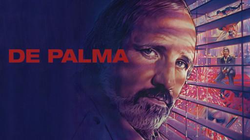 De Palma | Netflix Documentaries You Should Definitely Watch | Brain Berries