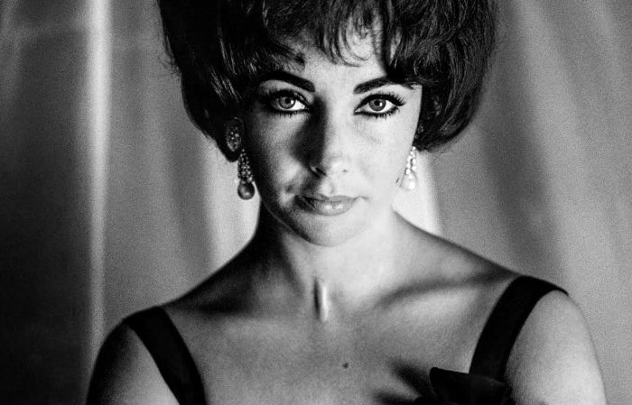 Elizabeth Taylor | 8 Best Actresses of Old Hollywood | Brain Berries