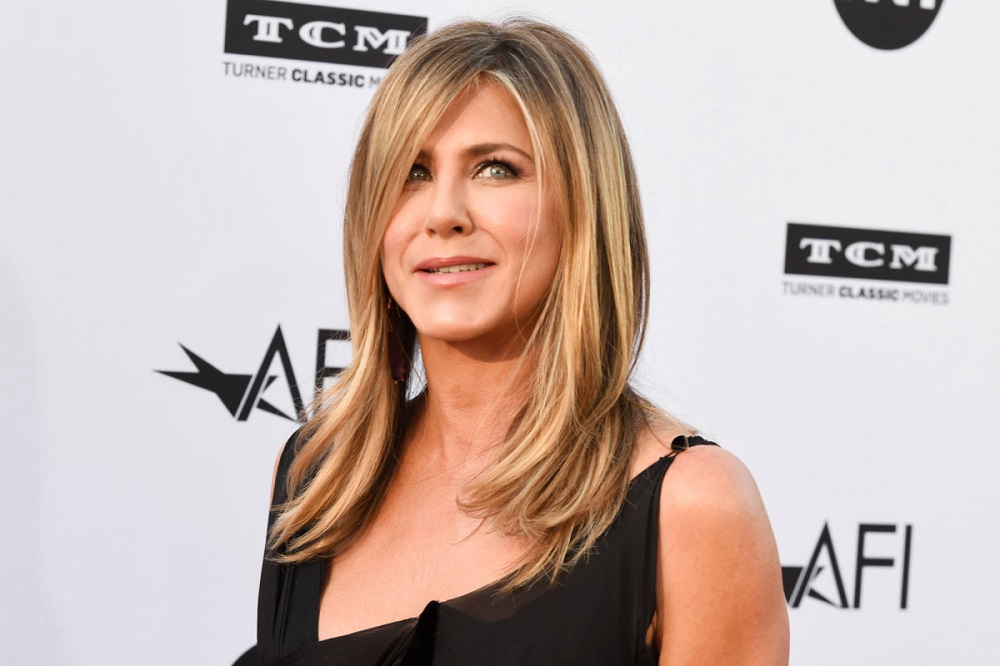 Jennifer Aniston | 9 Of The Most Expensive Celeb Monthly Bills | ZestRadar