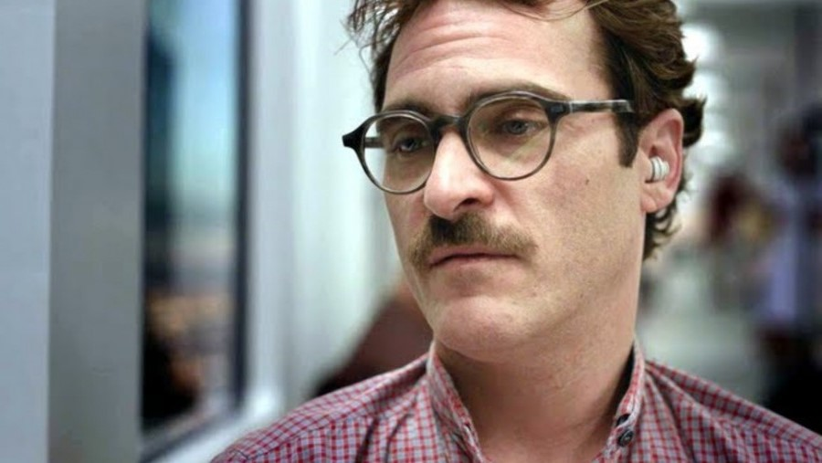 Top 7 Joaquin Phoenix Movie Performances | Brain Berries