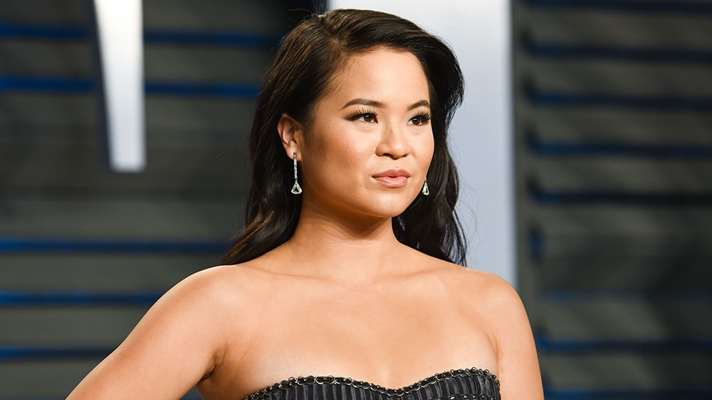 Kelly Marie Tran   7 Asian Actresses That Are Changing the Face of Hollywood   Brain Berries