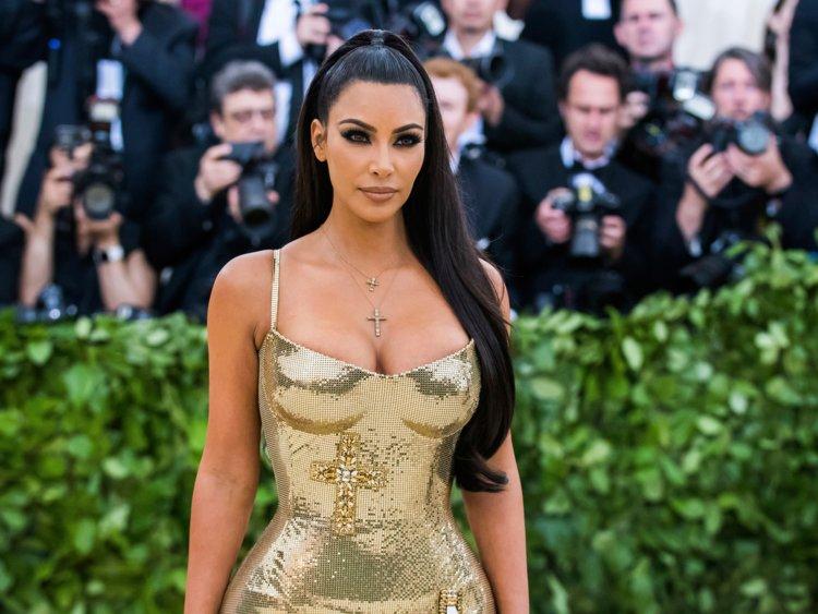 Kim Kardashian | 9 Of The Most Expensive Celeb Monthly Bills | ZestRadar