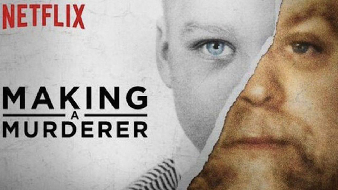 Making A Murderer | Netflix Documentaries You Should Definitely Watch | Brain Berries