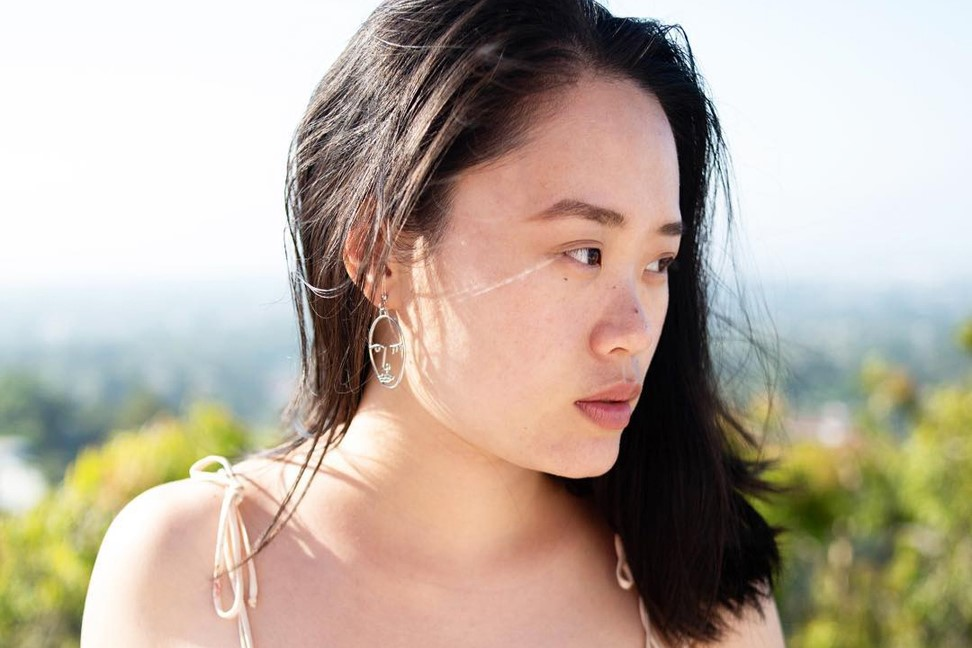 Michele Selene Ang    7 Asian Actresses That Are Changing the Face of Hollywood   Brain Berries