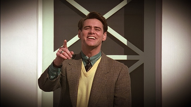 The Truman Show   Iconic Movies That Are Still Actual Today   Brain Berries