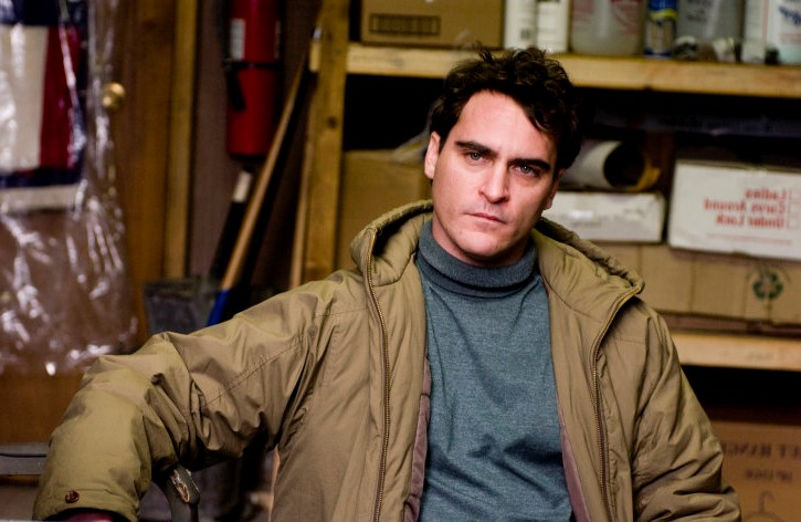 Two Lovers, 2008 | Top 7 Joaquin Phoenix Movie Performances | Brain Berries