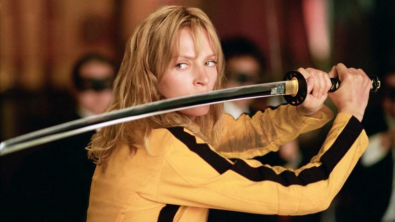 10 Best Action Movies With Strong Female Lead Characters | Brain Berries