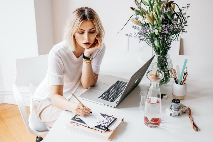Блоггинг | 7 хобби, которые подойдут каждому | Zestradar