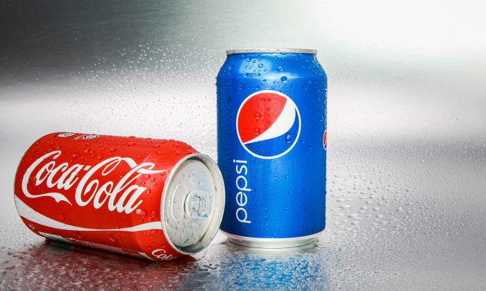 New Coke was a diabolical conspiracy | 7 Myths About Coca-Cola That You're Too Awesome To Fall For | Brain Berries