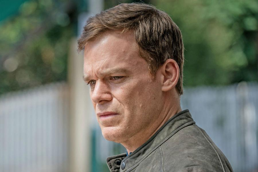 «Декстер»  | 10 сериалов, которые не смогли вовремя закончиться и разочаровали фанатов | ZestRdar