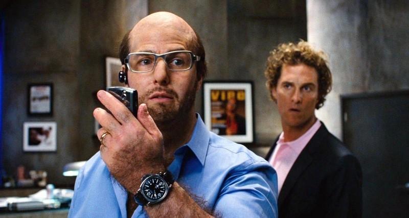 8 Most Memorable Tom Cruise Characters | Brain Berries