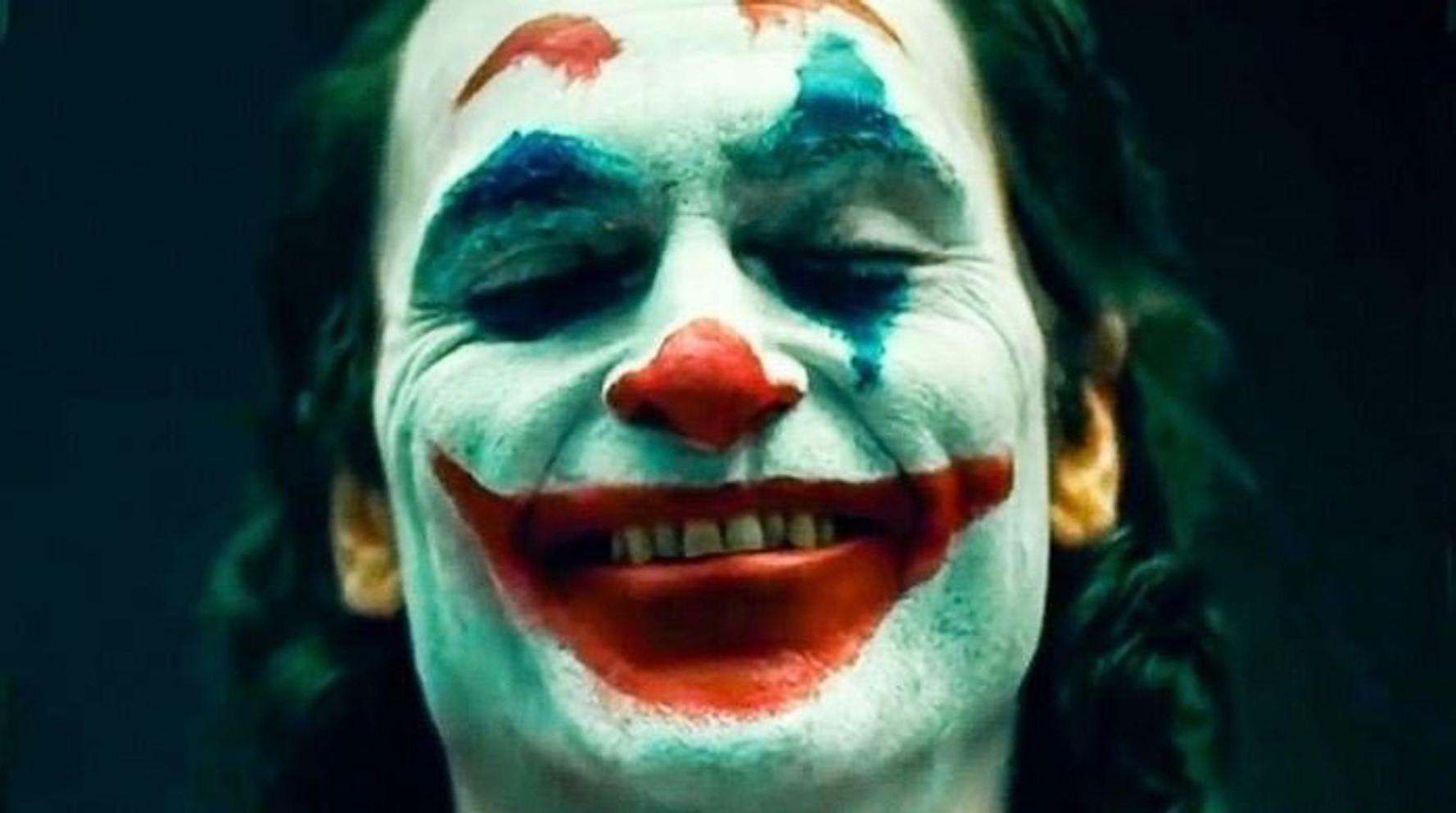 Cамый известный злодей всех времен и народов | Почему новый «Джокер» заслуживает Оскара | Brain Berries