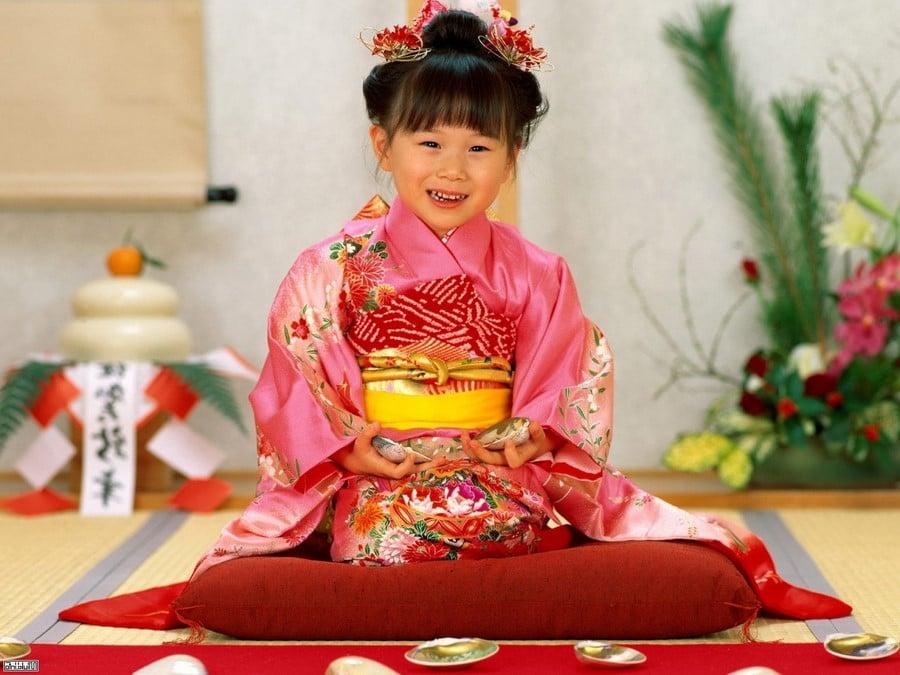 Японский | Топ-10 самых распространенных языков в мире | Brain Berries