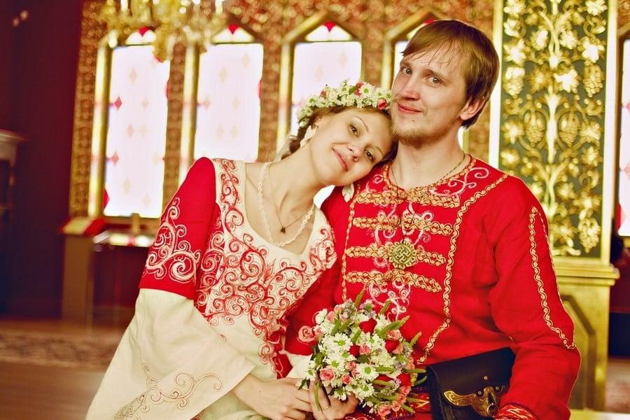 Русский | Топ-10 самых распространенных языков в мире | Brain Berries