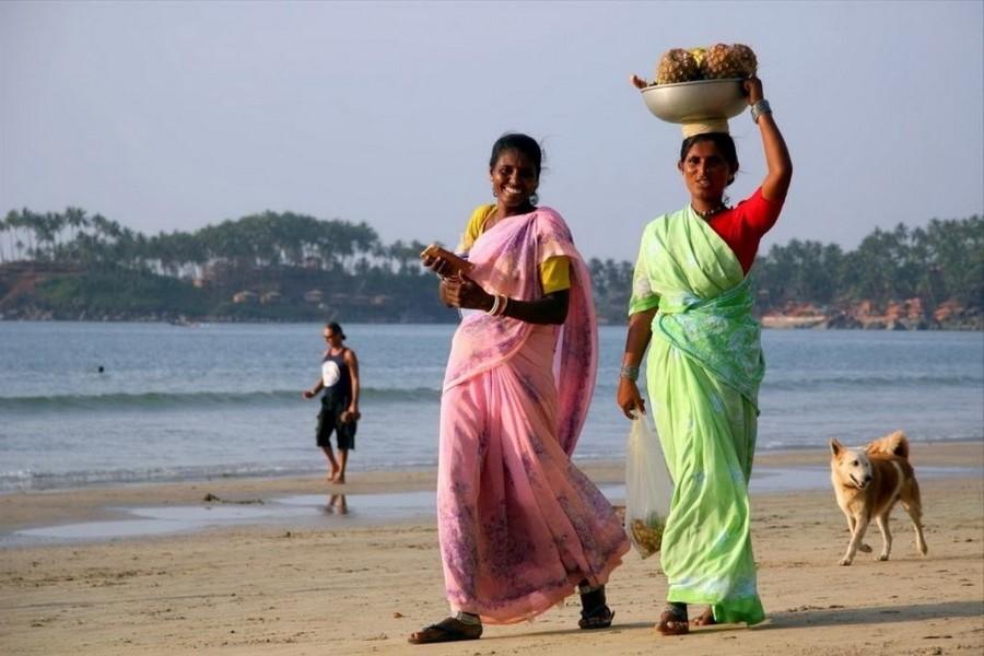 Хинди | Топ-10 самых распространенных языков в мире | Brain Berries