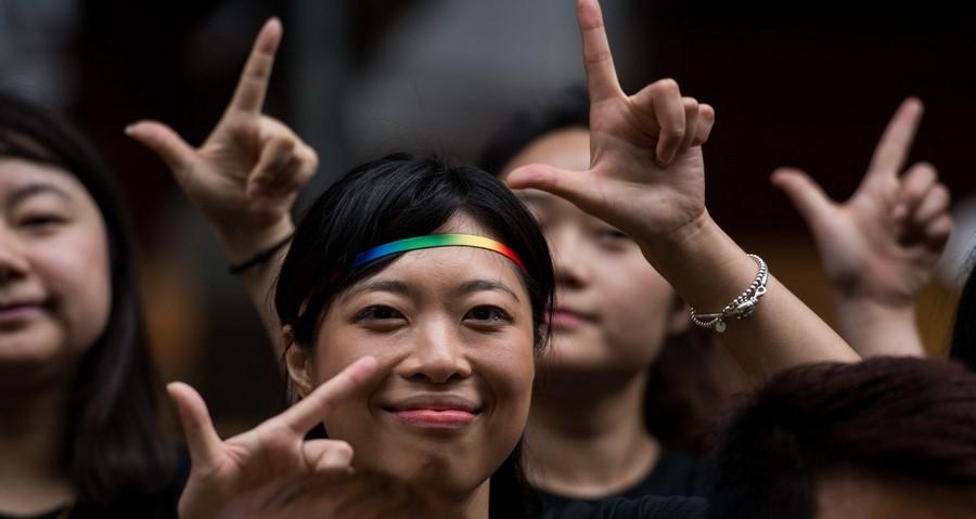 Китайский   Топ-10 самых распространенных языков в мире   Brain Berries