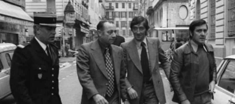 La Banda delle fogne – 1976 | Le rapine più spettacolari della storia! | Brain Berries