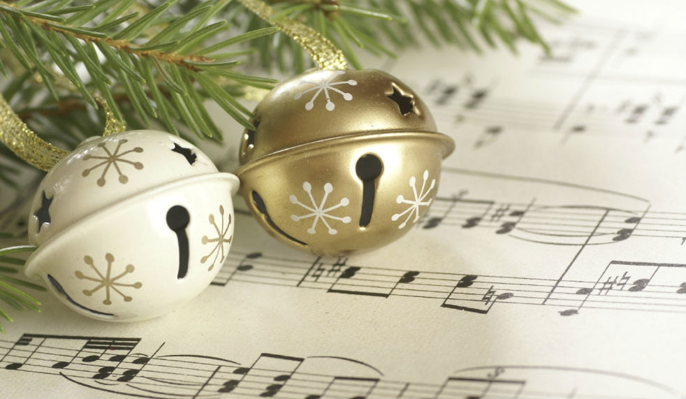 Jingle Bells Was Originally a Thanksgiving Song | 10 Thanksgiving Facts That You Will Gobble Up | Brain Berries