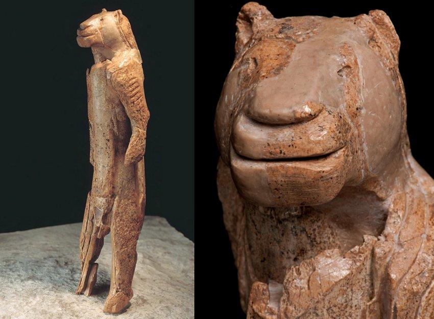 Swabian Jura plateau in Germany | 10 Oldest Pieces of Art Ever Discovered | ZestRadar