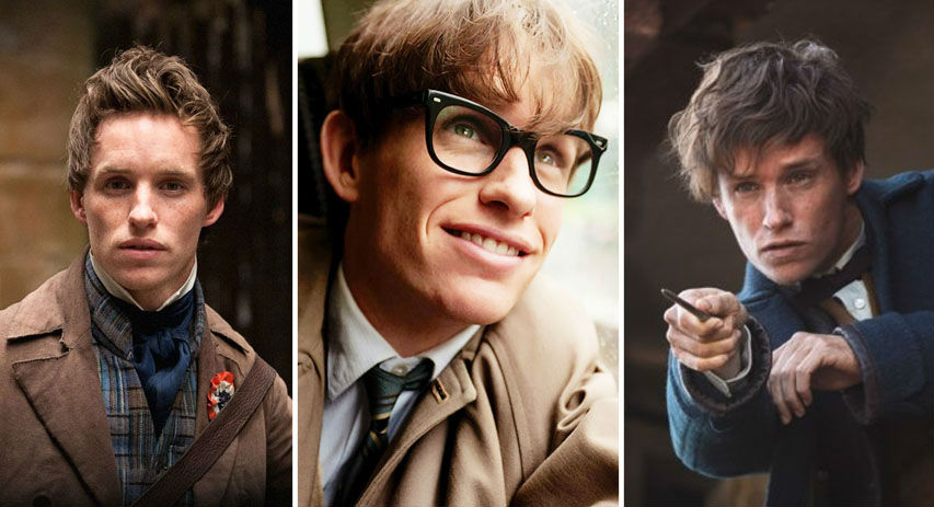 8 British Actors We Are Ready To Drop Everything For | Brain Berries