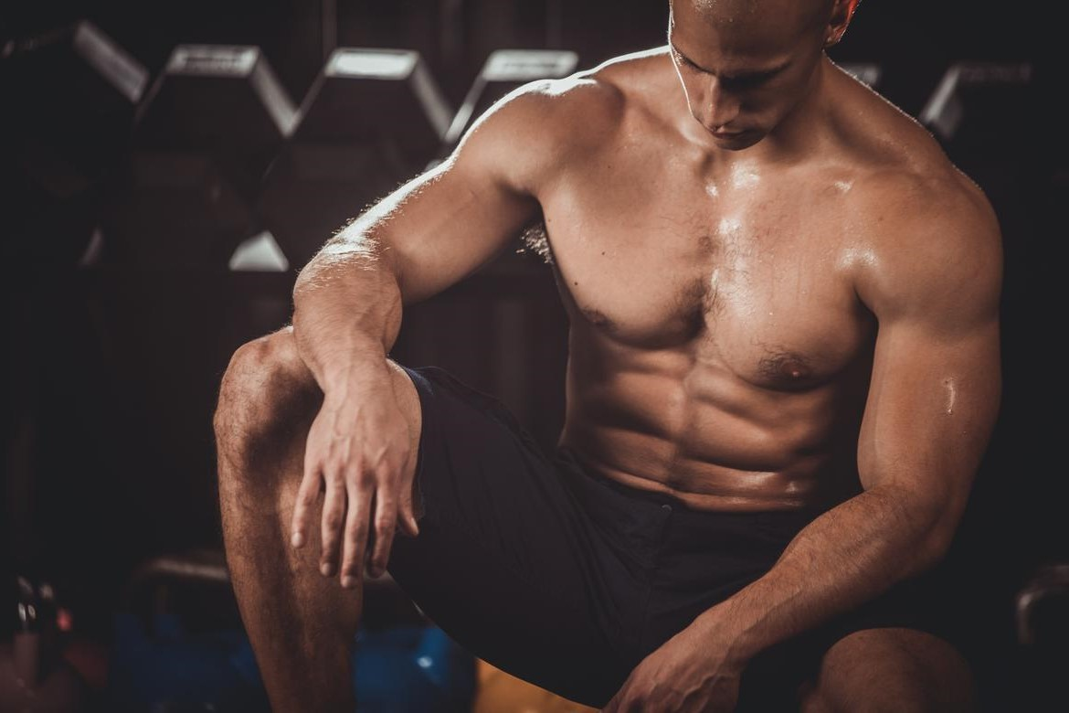 8 Things You Do After The Gym That Makes It Totally Useless | Brain Berries