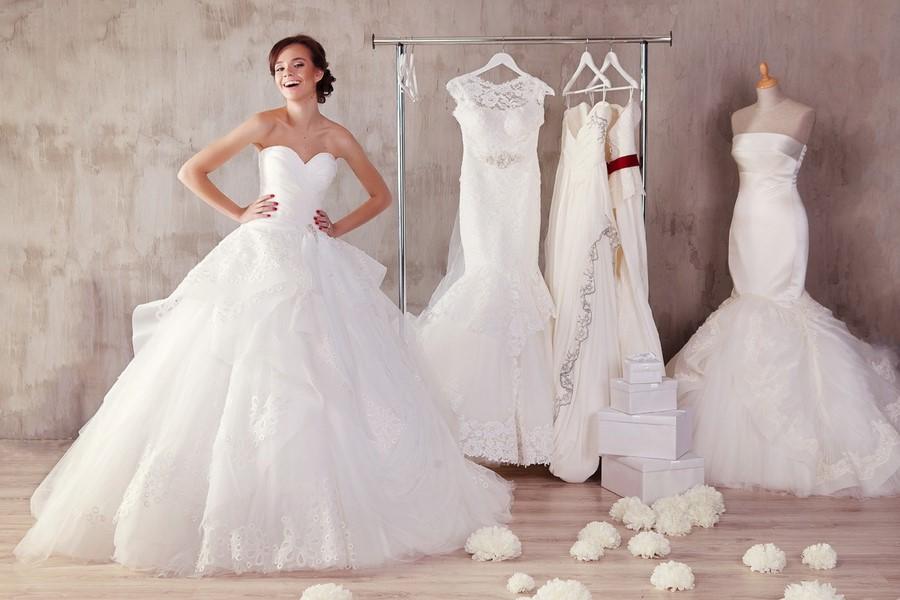 «Когда замуж выйдешь?» | 9 бестактных вопросов, которые раздражают женщин | Zestradar