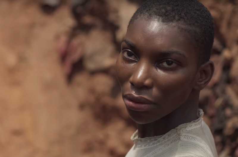 Black Earth Rising | 8 Awesome Shows You Can Binge In A Couple of Days | BrainBerries