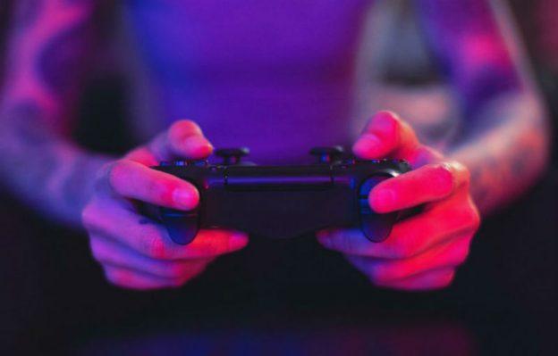 Ce Face Jocul Pe Calculator Pentru O Perioadă Lungă Asupra Corpului Tău | Brain Berries
