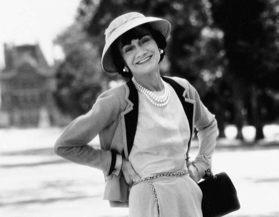 Coco Chanel | 10 Most Influential Women In History | ZestRadar