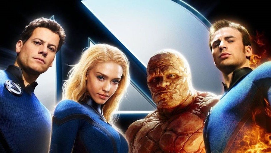 Fantastic Four & Doctor Doom | 10 Comic Book Origins That Were Very Different In The Movies | Zestradar