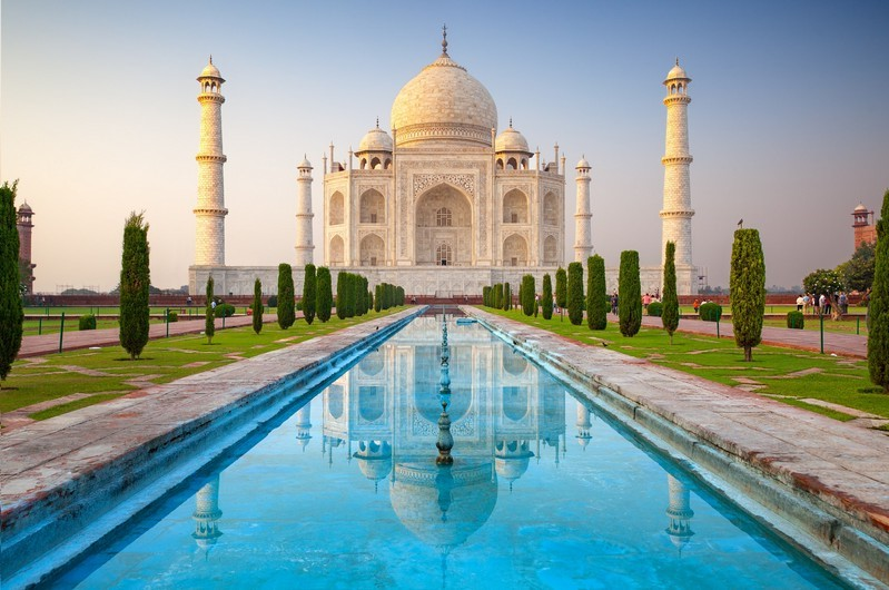 India | 9 Best Destinations For Solo Travelers | Brain Berries