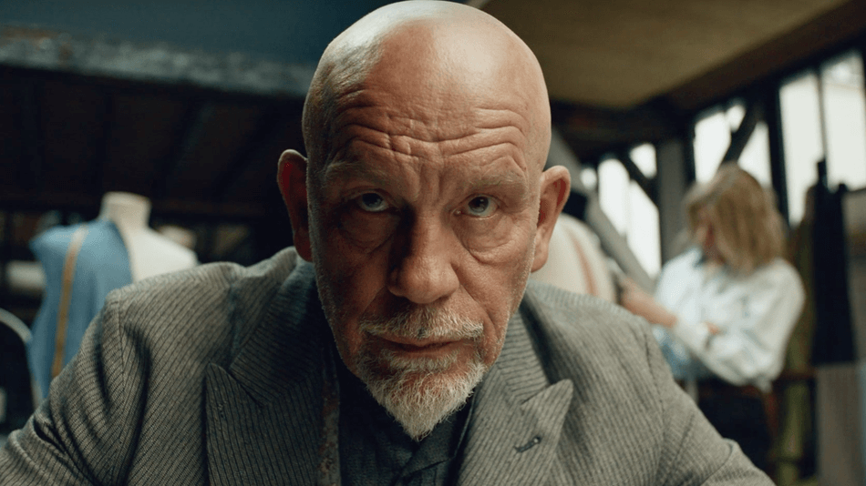 John Malkovich | You Won't Believe That These 12 Actors Have Never Won an Oscar | Brain Berries