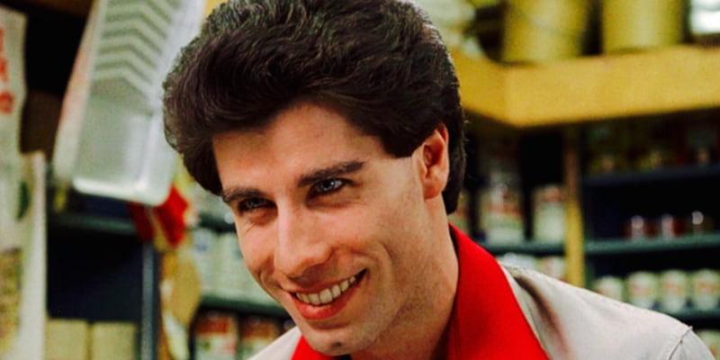 John Travolta | You Won't Believe That These 12 Actors Have Never Won an Oscar | Brain Berries