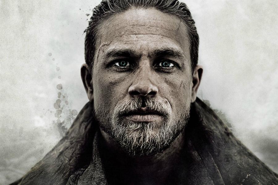 King Arthur | 10 Legendary People Who Never Existed | ZestRadar