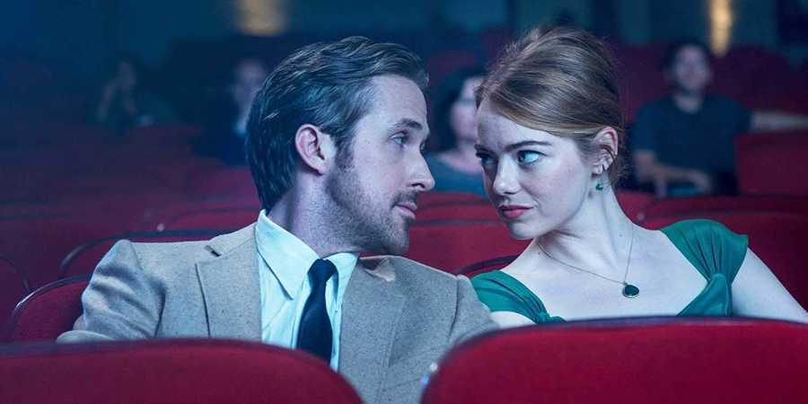La La Land – The Ending | 10 Most Tear-Jerking Movie Scenes Ever Created | ZestRadar