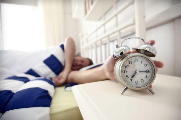 #5 | Le 10 migliori scuse da usare quando sei in ritardo | Brain Berries