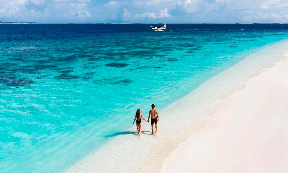 Мальдивы | Куда поехать на море зимой: 9 лучших направлений | Brain Berries