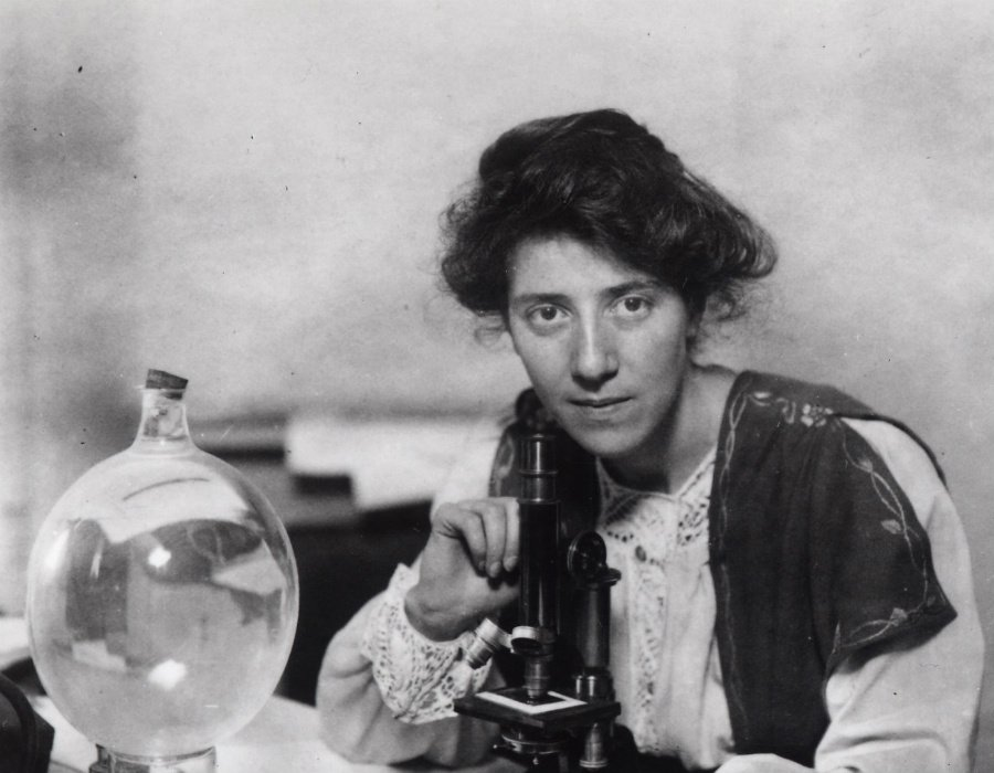 Marie Stopes | 10 Most Influential Women In History | ZestRadar