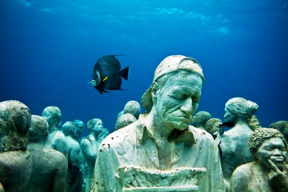 Мексика | Куда поехать на море зимой: 9 лучших направлений | Brain Berries