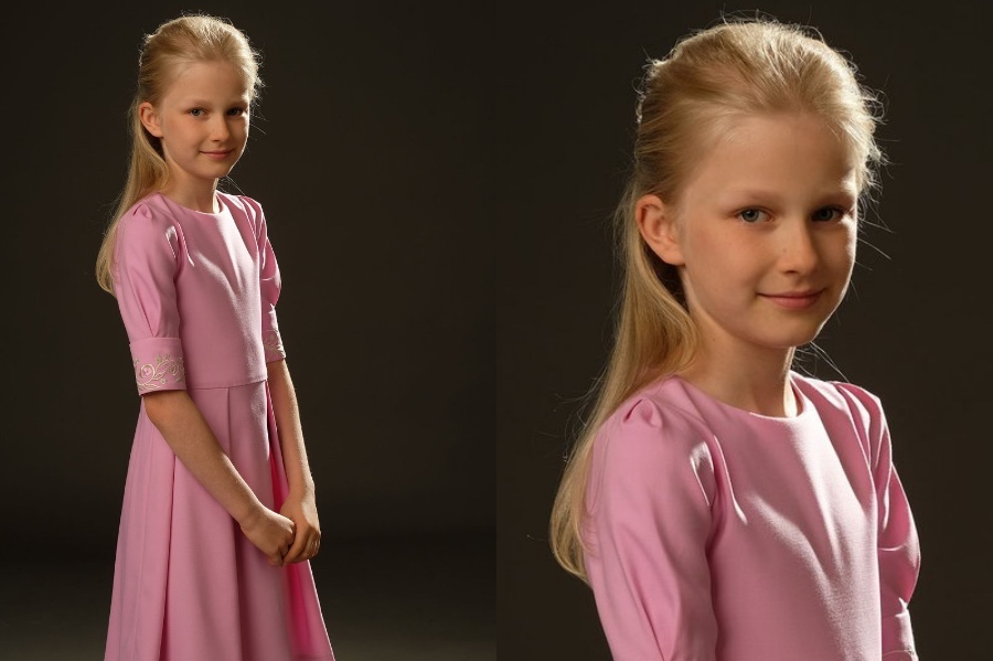 Princess Eléonore of Belgium | 17 Royal Kids Who Are About to Take Over the World | ZestRadar