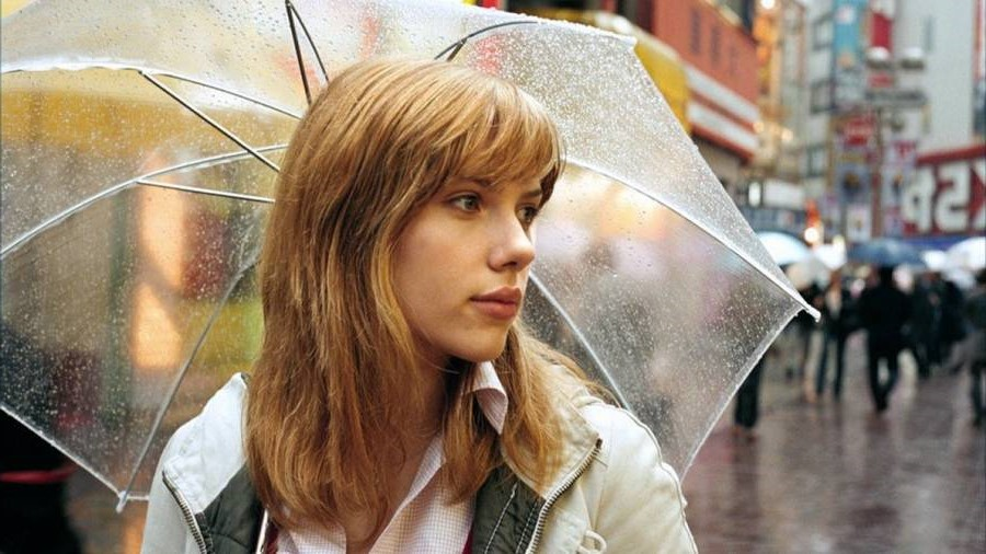 Scarlett Johansson | 9 Greatest Hollywood Stars of the 2000s | Brain Berries