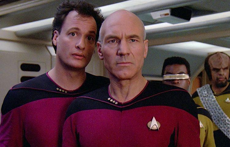 Star Trek: The Next Generation | 8 TV Spin-Offs WAY More Popular Than The Original | ZestRadar