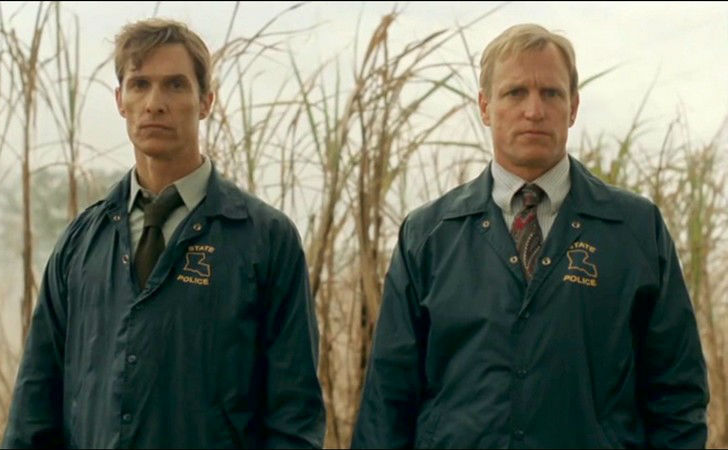 True Detective | 8 Awesome Shows You Can Binge In A Couple of Days | BrainBerries
