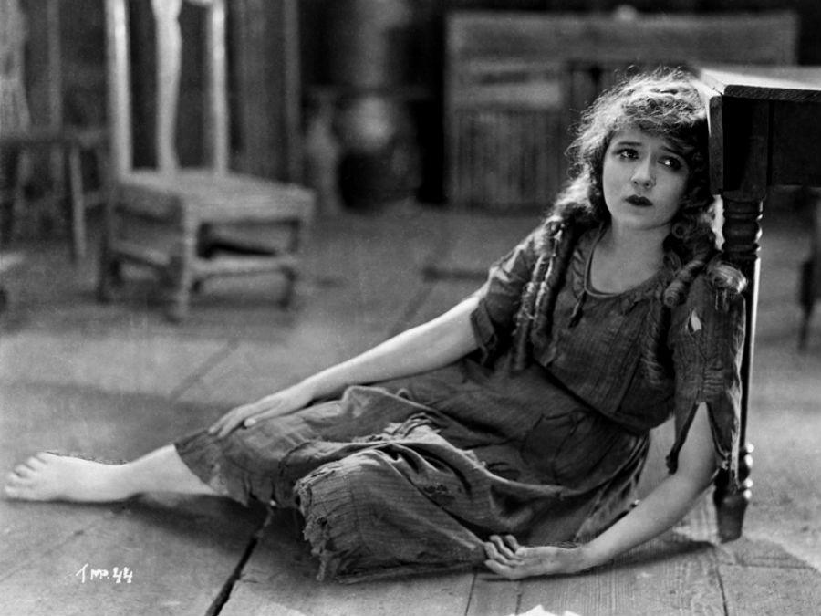 Золушка, 1914 | 10 лучших экранизаций сказки о Золушке | Brain Berries