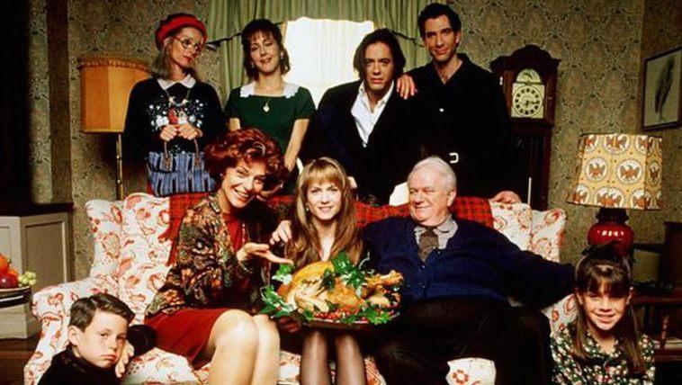 7 Best Thanksgiving Movies Worth Watching | Brain Berries