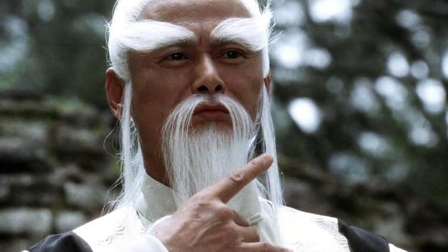 Лао-цзы  | 7 известных исторических личностей, которые, возможно, никогда не существовали | ZestRadar