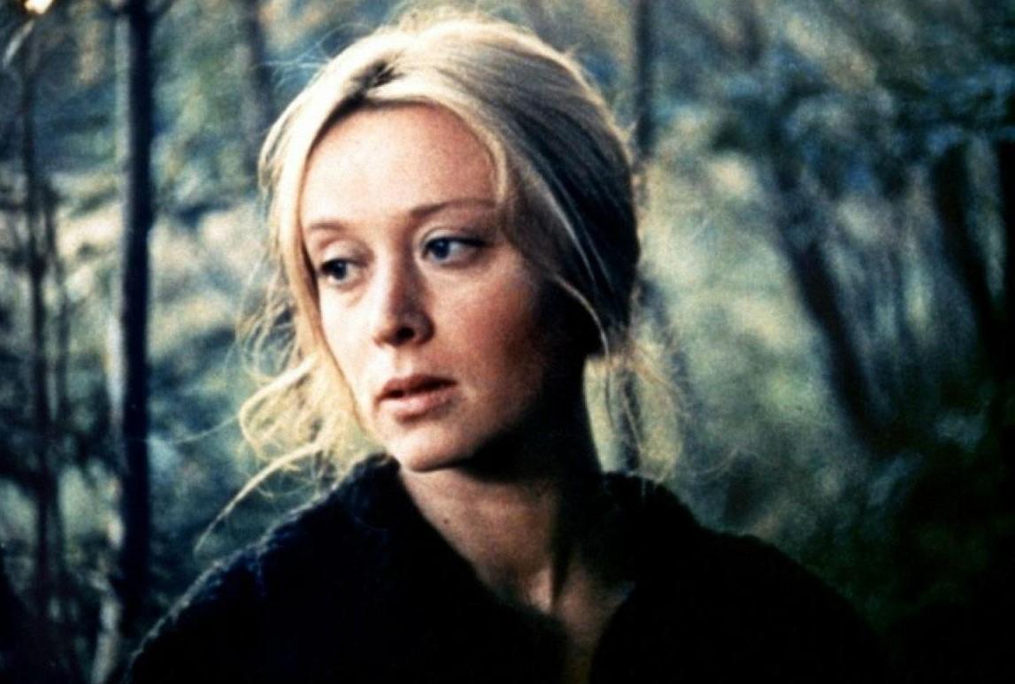 Маргарита Терехова | Знаменитые актеры, которые резко перестали сниматься в кино | Brain Berries