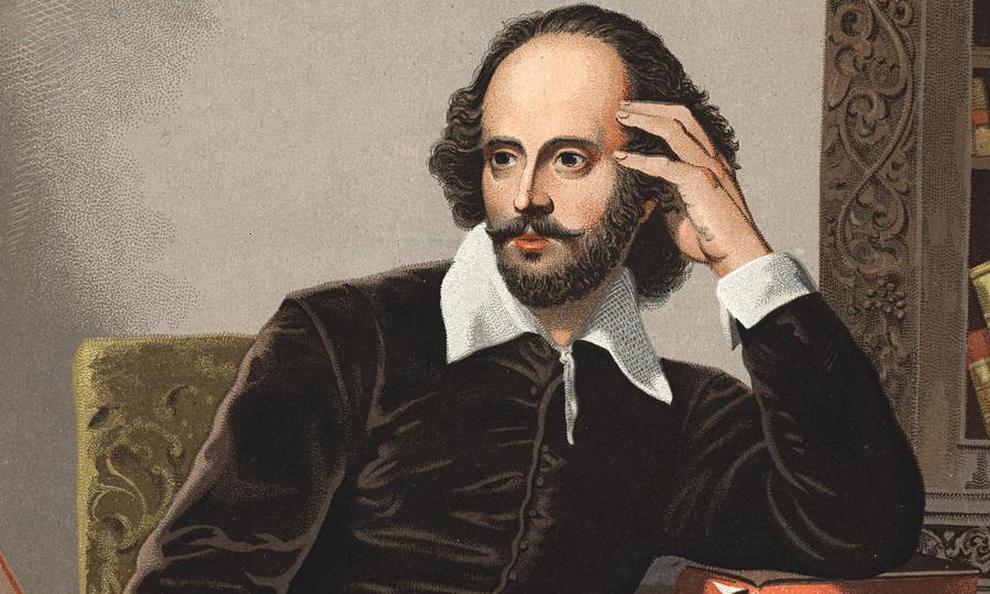 Уильям Шекспир | 7 известных исторических личностей, которые, возможно, никогда не существовали | ZestRadar
