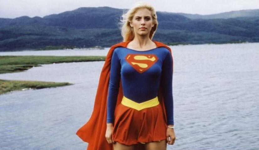 Top 8 Worst Superhero Movies | Brain Berries
