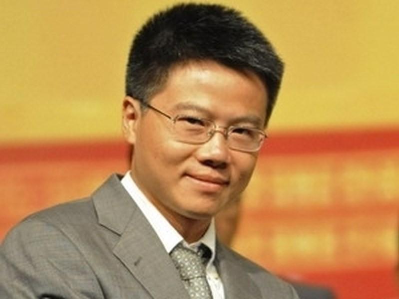 Giáo sư Ngô Bảo Châu | 6 người thành công nhất Việt Nam | Brain Berries